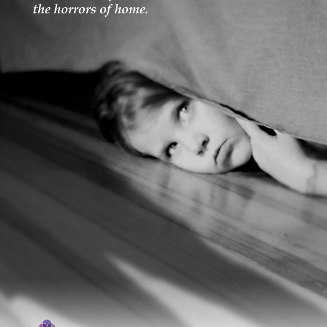 family justice center, child abuse, print ad